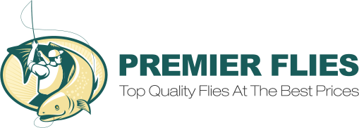 Premier Flies - Top Quality Flies At The Best Prices